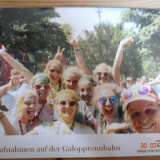 Color Obstacle Rush | Beweisaufnahme